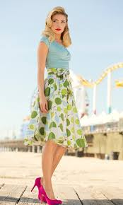 modest clothing for women cute modest retro dresses cute
