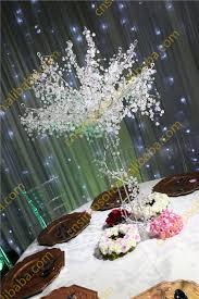 wedding tree centerpieces wholesale wedding centerpieces tree online buy best