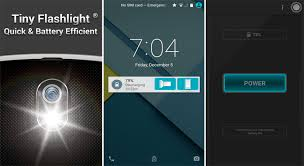 flashlight android 10 best free flashlight apps for android no permissions