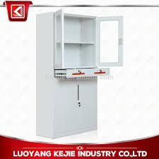 list manufacturers of luoyang kejie industry buy luoyang kejie