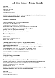 dispatcher resume objective examples truck driver job seeking tips truck driver resume samples printable trucker resume with images large size 7 commercial truck driver resume sample paradochart