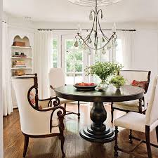 home interior design ideas pictures home interior decorating ideas southern living