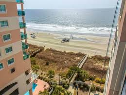 top 50 bluewater keyes north myrtle beach vacation rentals vrbo