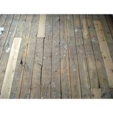 dante lepore unfinished hardwood flooring by bohemianhellhole