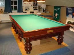 carom billiards table for sale carom billiard forum kozoom