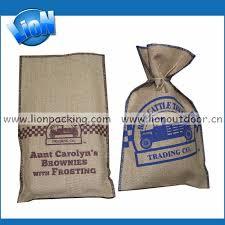 jute cocoa bean sack fat sack bean bag big bag sack buy jute