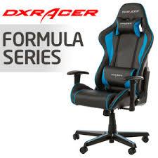 dxracer chair black friday dxracer formula series gaming chair oh fh08 nb