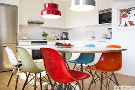 modern kitchen chandeliers colorful design ideas for modern kitchen