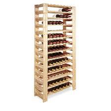 rack surprising wooden wine rack ideas wooden wine racks retail