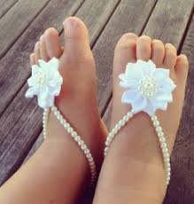 baby jewelry baptism baby barefoot sandals baby girl baby shoes baby jewelry