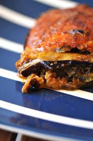 cuisine grecque moussaka la moussaka indissociable de la cuisine grecque plats