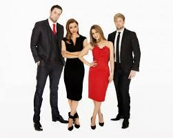 The Voice Season 4 Blind Auditions Mu Ic I The Door The Voice Of Ireland Season 4 Blind Auditions 1