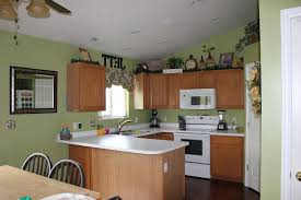 kitchen remodels with white cabinets kenangorgun com