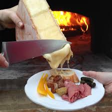 raclette cheese whole foods oven co raclette another classic for cooking with