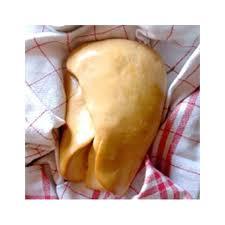 comment cuisiner le foie gras cru duck foie gras the grocer singapore