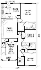450 square foot apartment floor plan gurus floor 450 sq ft floor plan home design ideas