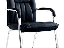 Modern Office Chair Without Wheels Office Chair Rent Office Chairs Decor Ideas For Rent Office