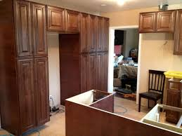 Kitchen Cabinets Gta Kitchen And Bathroom Remolding Hl Cabinets In The Gta