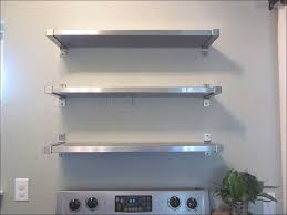 kitchen cupboard racks shelves wire racks for kitchen cabinets
