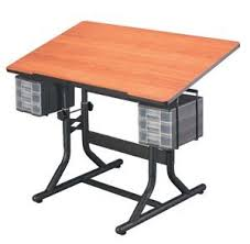 Norman Wade Drafting Table 52 Best Drafting Tables Images On Pinterest Drawing Desk