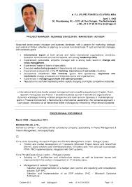 Sample Management Consulting Resume by Mckinsey Resume Format Sample Mckinsey Resume Tennis Instructor