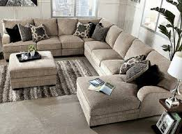 sectional sofas u2013 elegant seating space in contemporary homes
