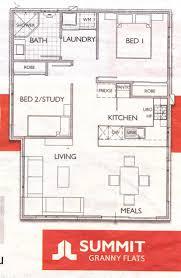 flats designs and floor plans plan kevrandoz