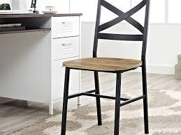 kitchen metal kitchen chairs and 16 elegant furniture pretty