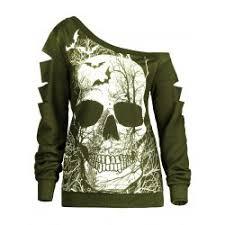 where to buy army print hoodie online buy best army print hoodie