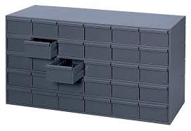 Steel Storage Cabinets Amazon Com Durham 034 95 Gray Cold Rolled Steel Storage Cabinet