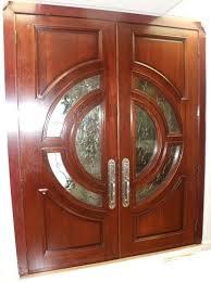 Impact Exterior Doors Hurricane Front Doors Hurricane Impact Exterior Doors