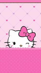 hello kitty themes for xperia c hello kitty hello kitty pinterest girl wallpaper wallpaper