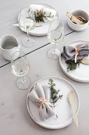best 25 scandinavian holiday dinnerware ideas on pinterest