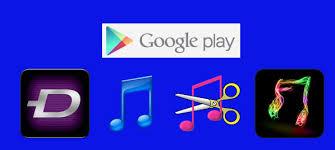 tonos para celular gratis android apps on google play las 4 mejores apps android para descargar tonos en tu teléfono móvil