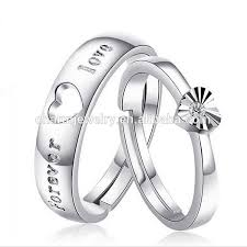 aliexpress buy real brand italina rings for men hot silver rings silver rings suppliers and manufacturers at alibaba