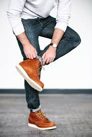 red wing boots black friday 80 best fashion images on pinterest menswear men fashion and knight