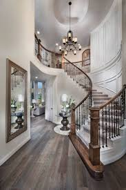 1306 best staircase images on pinterest stairs grand staircase