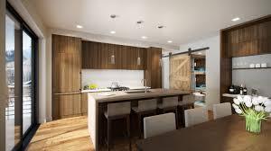 Small Kitchen Color Scheme Ideas 8993 Lift Park City Residences