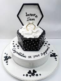engagement cakes best engagement cake shop in mumbai deliciae cakes