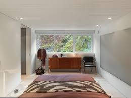 Villa Interiors Gallery Of Villa S Saunders Architecture 10
