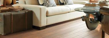 Carpet One Laminate Flooring American Carpet One Has Been In Business Since 1974