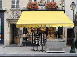 Boutique Japonaise Paris The Oldest And Best Patisserie In Paris Things That Remind Me