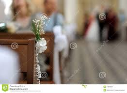 simple flowers wedding decoration stock images image 13894164