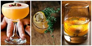 best cocktails in america best new drinks