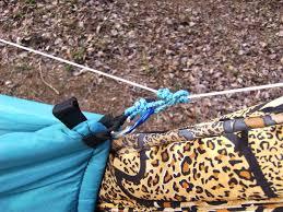150 best hammock and tarps images on pinterest hammocks camping