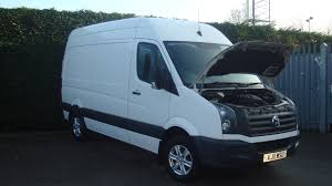 volkswagen crafter 2010 vw crafer coolant loss problems
