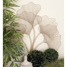 entryway wall decor wayfair