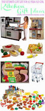 kitchen gift ideas gallery image and wallpaper