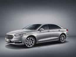 nissan armada 2017 price in ksa 2016 nissan 370z 2016 fiat 500x 2016 ford taurus what u0027s new