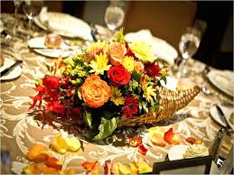 Best Flowers For Weddings Fall Flowers For Weddings The Ones With Love Theme